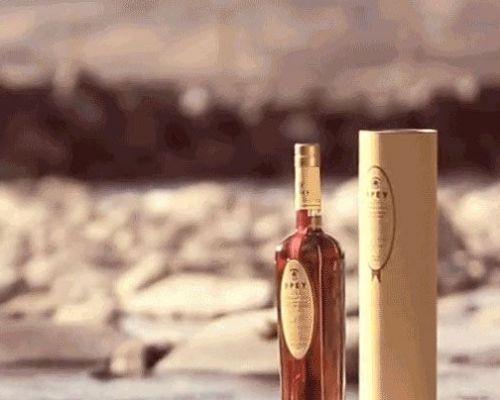 SPEY Whisky