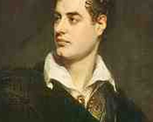 Box-2-Lord-Byron.jpg